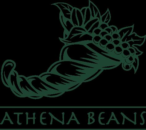 Athena Beans